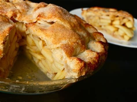 11 apple pies to make for thanksgiving serious eats