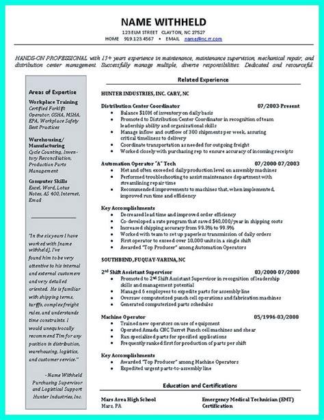 sample inside sales resume manager sample resume manager sample