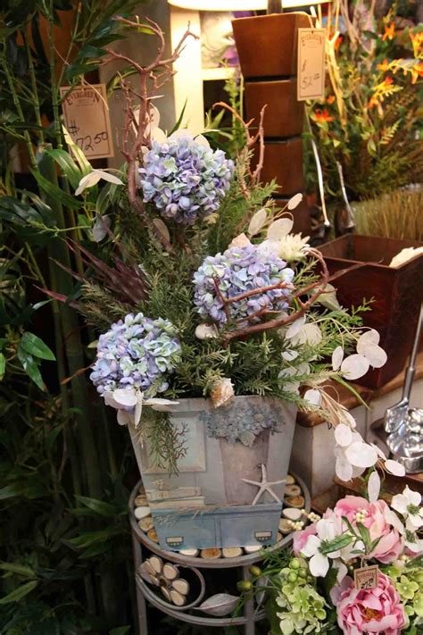 flower arrangement pictures with theme pin by paradise beach florist on something beachy pinterest