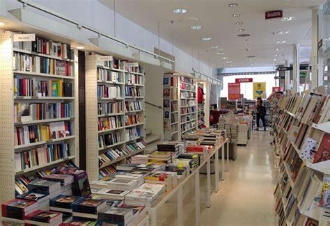 ibs librerie libreria ibs libraccio ferrara