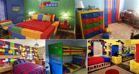 lego themed bedroom decorating ideas creating the ultimate lego bedroom support for stepdads