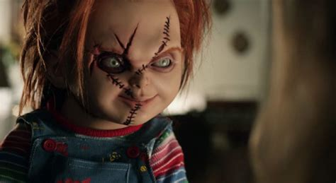 film curse of chucky wiki curse of chucky 2013 theatrical cut or unrated cut