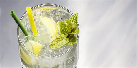 5 gin cocktails to try right this second huffpost