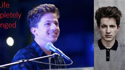 charlie puth then there s you charlie puth then there s you edited by normie youtube