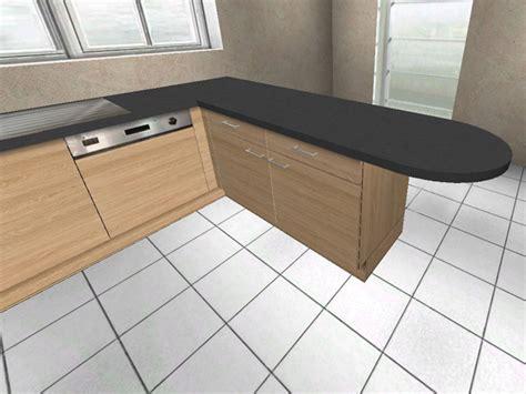 elektrogeräte küche günstig k 252 che k 252 che buche schwarz k 252 che buche k 252 che buche