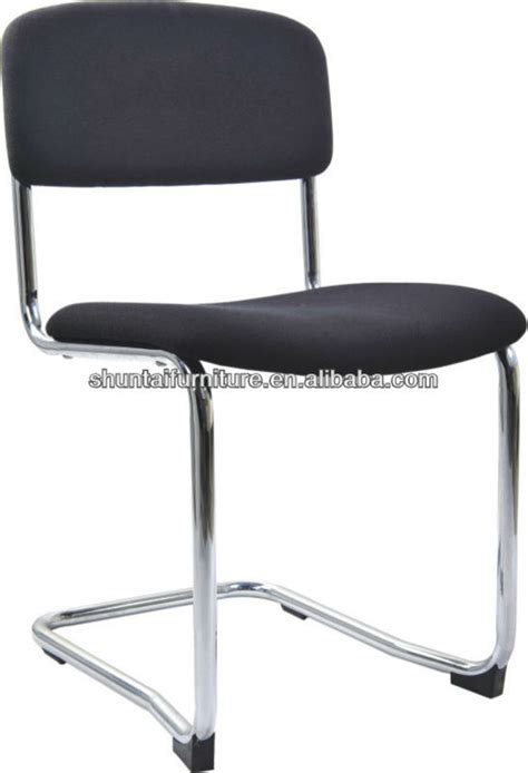 Office Chairs Without Wheels Office Chairs Office Chairs Without Wheels