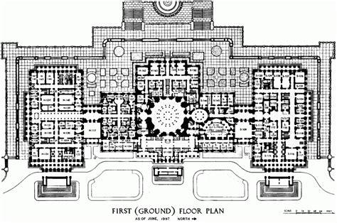 capitol   united states data  plans