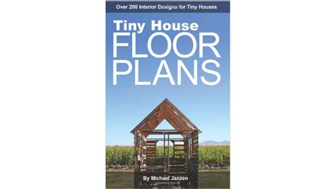 best home design books 2015 top 5 best tiny house floor plan books heavy com