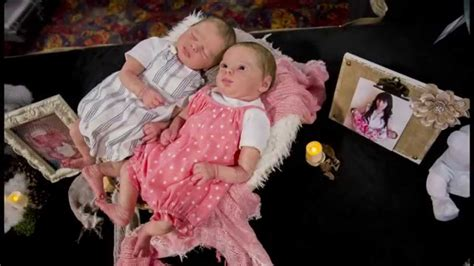 doll shows 2015 bountiful baby at the 2015 international doll show