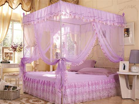 Kelambu Tempat Tidur Kasur Anti Nyamuk Klambu Kelambu Bayi Baby Anak jual kelambu kasur tempat tidur elegan anti nyamuk berbagai warna my 4 my kingdom