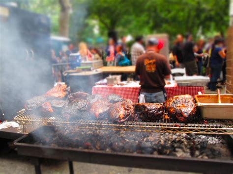 the backyard grilling company bbq s creative events
