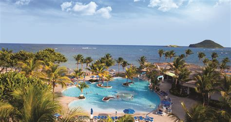 st bay resort all inclusive caribbean resorts pixiehoneymoons