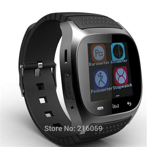 smartwatch u8 bluetooth smart watch for apple iphone bluetooth watch sport smartwatch for apple android smart