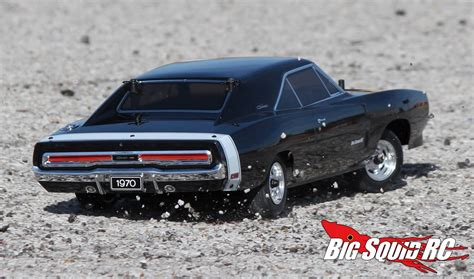 rc cars chargers kyosho 1970 dodge charger review 171 big squid rc rc car