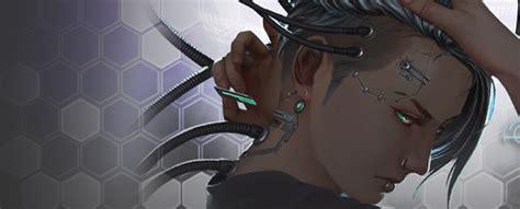 android netrunner android netrunner lcg team covenant
