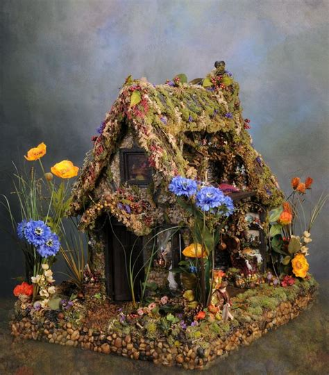 the enchanted doll house 1000 images about enchanted forest on pinterest bonsai