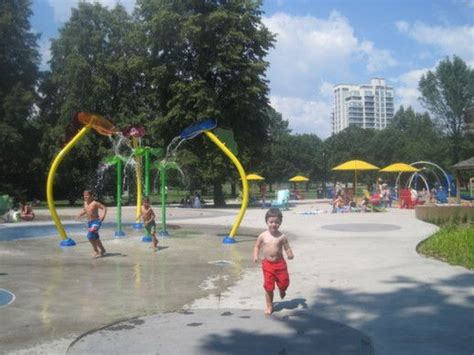 Landscape Structures Toronto Pin By Abc Recreation On Abc Splashpads