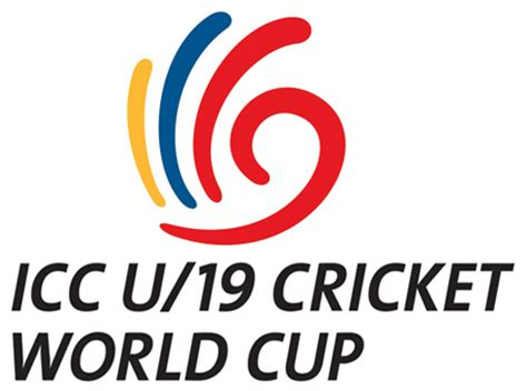 Under 19 World Cup Standings by 16 Teams Named For Next Month S U 19 Cricket World Cup