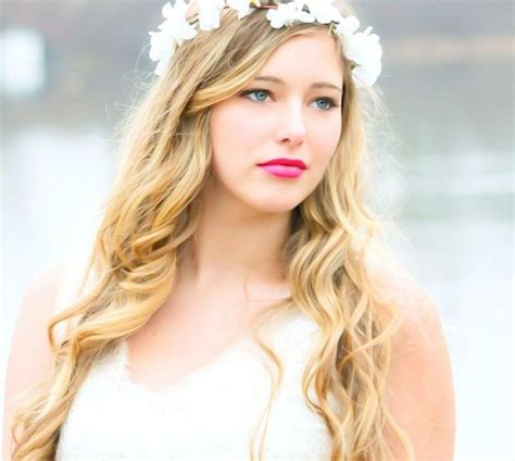 Wedding Hairstyles Crown by 20 Wedding Hairstyles With Crown Ideas Wohh Wedding
