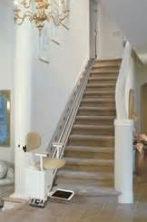 Home Stair Lifts Cost by New And Used Stair Lifts Lowest Prices 4 Stair Lifts
