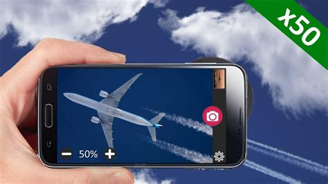 Play Store Zoom Mega Zoom Android Apps On Play
