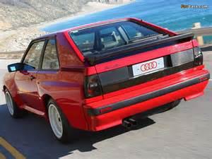 audi sport quattro 1984 86 pictures 800x600