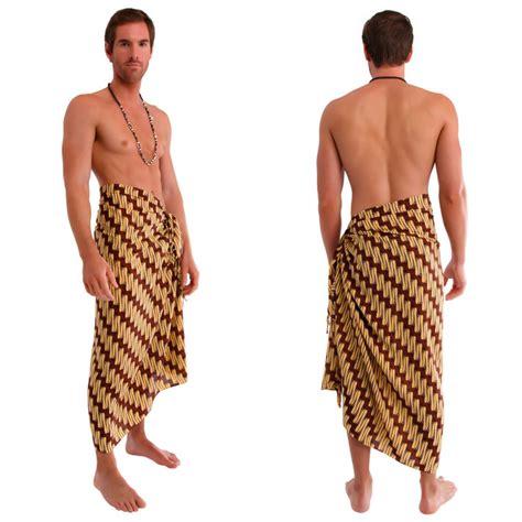 Baju Batik Parang Brown batik parang rusak brown lt brown
