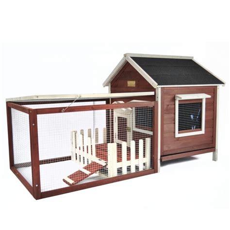 mais de 1000 ideias sobre split level home 1000 ideias sobre gaiolas de galinha para quintal no