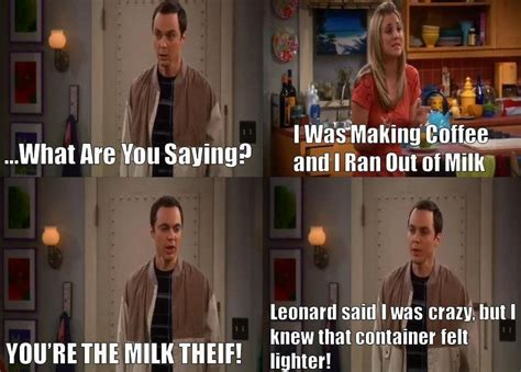 Big Bang Meme - big bang theory memes