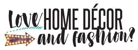 real deals home decor locations real deals on home decor