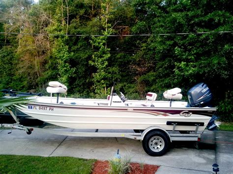 eagle flats boats for sale g3 boats the hull truth boating and fishing forum