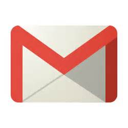 Search By Mail How To Make Your Better By Sending Five Simple Emails Time