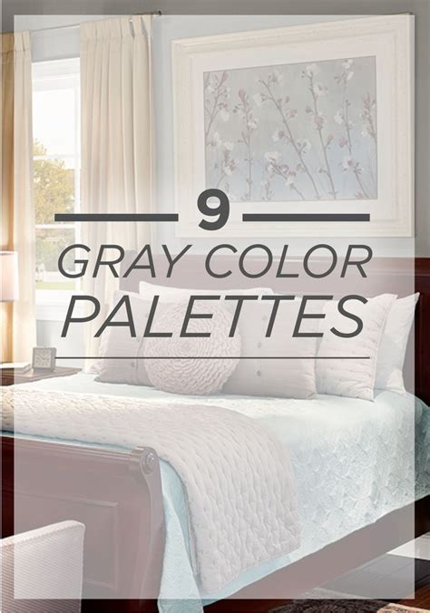 achieving modern style with neutral paint colors is easier than behr paints has some home