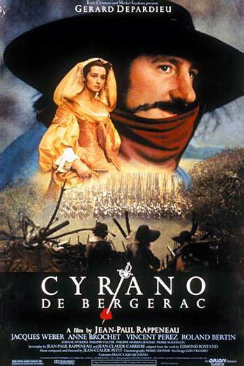 best french films cyrano de bergerac one of the best ever french films top