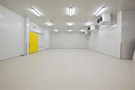 cold room ideas bespoke coldroom bespoke cold rooms modular cold rooms