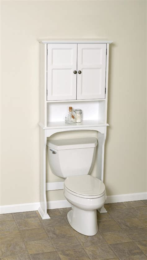 zenith bathroom wall cabinet zenith products collette spacesaver white home