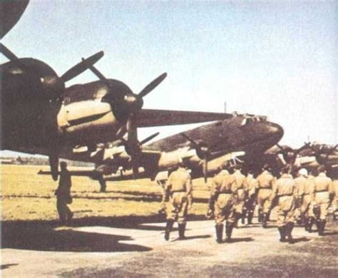 the luftwaffe in colour rare color photos of the german luftwaffe in ww2 world war photos luftwaffe and