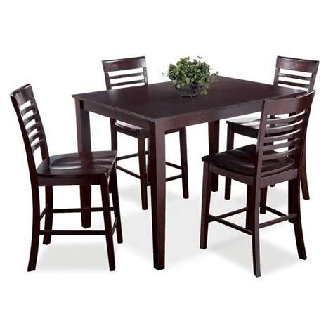 American Furniture Warehouse Dining Room Sets by American Furniture Warehouse Store Dayle 5