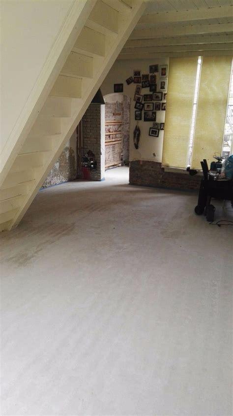 tegels leggen in woonkamer vloertegels leggen in woonkamer keuken 42m2 werkspot