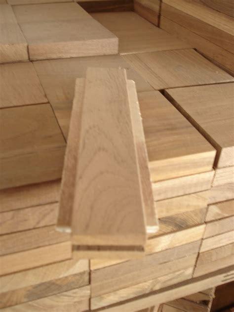 listelli per pavimenti listelli legno di recupero pavimenti in legno