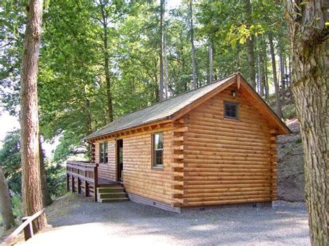 2 Person Log Cabin by Uk Lodges With Tubs Log Cabins Book Save