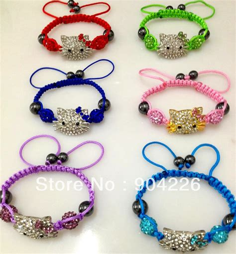 Cheap Handmade Jewelry - wholesale cheap handmade baby children