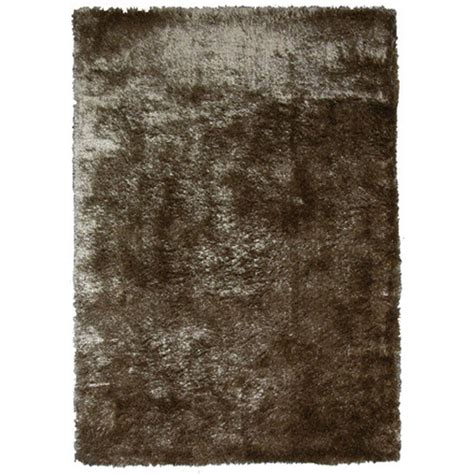 area rug 4 x 8 home decorators collection so silky meteorite 4 ft x 8 ft area rug silky4x8me the home depot