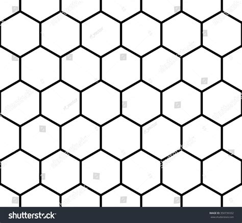 octagon pattern seamless seamless monochrome pattern background octagon shapes
