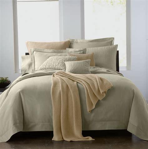 donna karan bedding donna karan bedding full size of donna karan dkny loft