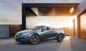 Buick Convertibles 2016 Buick Cascada Convertible Info Pictures Specs Wiki