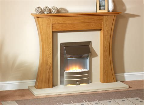 Trent Fireplaces by Archive Fireplaces Trent Fireplaces