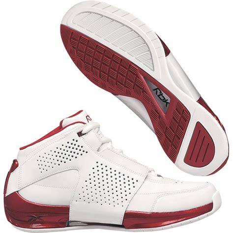 reebok dmx basketball shoes reebok rbk breezy mid dmx basketball shoes men s mimi