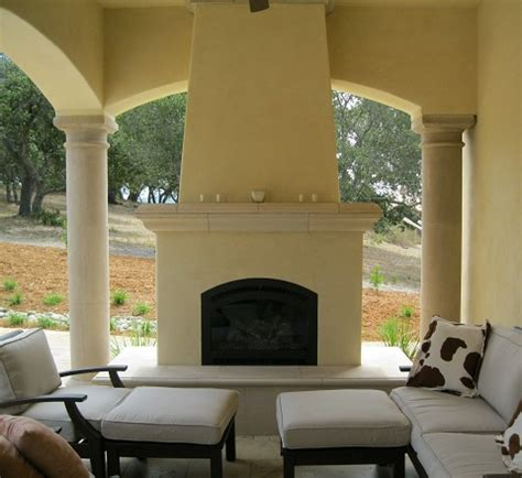 isokern outdoor fireplace 1000 images about outdoor living spaces on