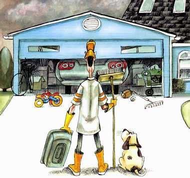 clean out garage neiltortorella
